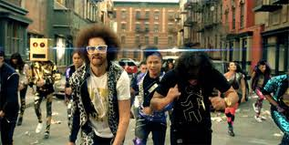 Everyday I'm Shufflin' in PHP